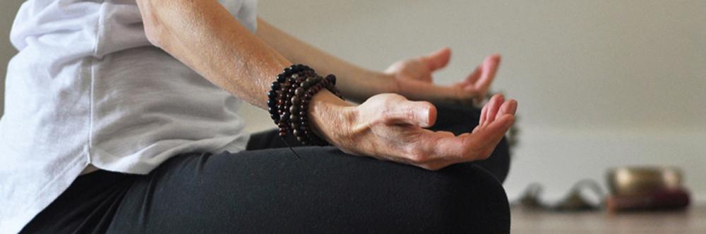 Yukha-yoga-Purmerend-Priveyoga