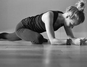 Yukha_Yoga_Purmerend_yogastijlen_yin_flow