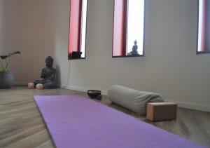 Yukha-yoga-studio-de-roos